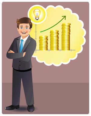 small business an entrepreneur business plan